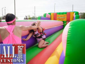 Jumping Castles for Sale - New and Used - Contcat us Now!