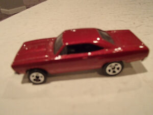 Hot Wheels 1970 Plymouth Road Runner Loose 1:64 scale diecast 3 Sarnia Sarnia Area image 7