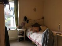 CHEAP ROOM TO RENT SOUTHVILLE