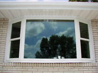 Window Cleaning Services - Home & Business