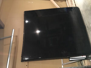 Century Tonneau cover short box Dodge Ram 1500 black