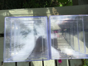 Acrylic 3 Drawer Organizers - $15 each Peterborough Peterborough Area image 5