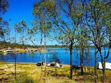 Investment Property Weekender/Holidays 30 mins to Lake Boondooma Kingaroy South Burnett Area Preview