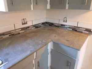 Black mold, cracked foubdations, fire and flood we do it all Prince George British Columbia image 10