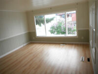 Renovated Home for rent in High River