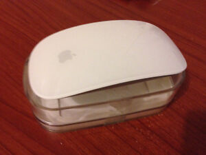 apple magic mouse 2-completely NEW & original!!!