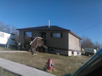 HOUSE IN BARONS AB