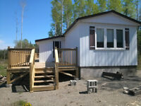 Hunters Special! Cottage for Sale or Partial Trade