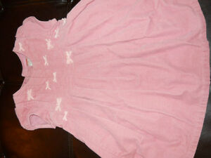 Gymboree girls dress size 2T London Ontario image 1