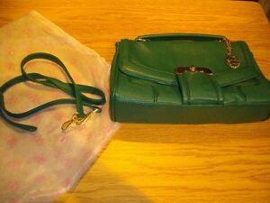 Good Quality Purse - Hand held or cross body