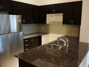 condo 2 bedroom for rent in woodbridge