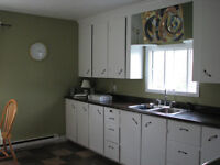 Cozy home for sale in Antigonish