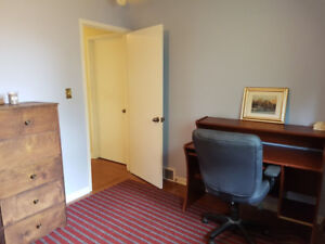 room for rent in st. catharines