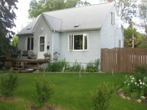 Home for rent Yorkton SK