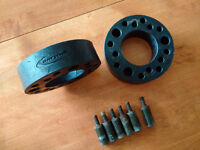 """2"""" Front Level Kit for FORD F150"""