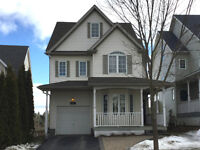 OPEN HOUSE - Saturday, February 6 from 2-4pm