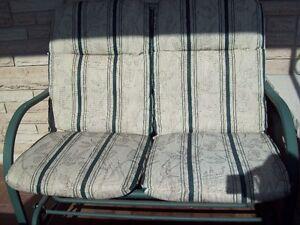 porch glider