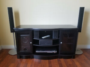 TV Stands/ Entertainment Unit