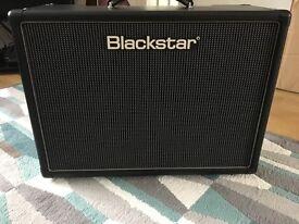 Blackstar HT 5210 5w Combo Valve Amplifier