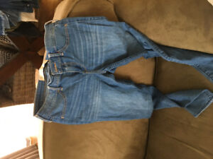 Jeans - Americans Eagle size 2