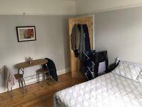 Double Room To Rent - £750 p.c.m
