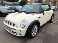 5887f1a71 Used Mini Cars for sale in Heathrow