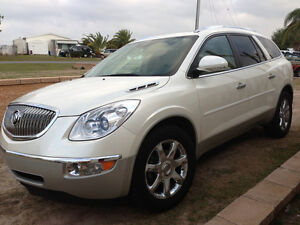 2009 Buick Enclave SUV, Crossover GREAT CONDITION