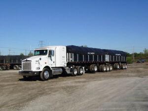 Local AZ Driver - $55,000 - $65,000 per year - home daily