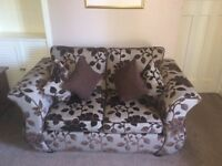 DSF Sofa For Sale