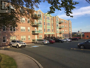 Executie Condo - Furnished $2100 OR Unfurnished $1600