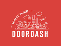 DELIVERY DRIVER*$15-$20/HR * FLEXIBLE * GUELPH