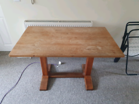 Desk / Dining Table