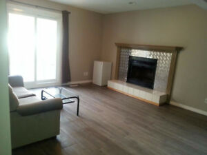 Fully Furnished Suite in Hawkwood NW for Rent