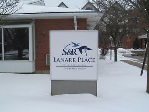 Backlit Sign Services Kitchener / Waterloo Kitchener Area image 5