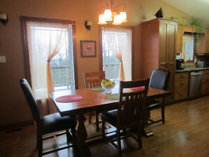 Home perfect for family or retired couple, Manitoulin Island London Ontario image 4