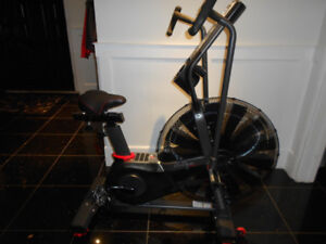 Schwinn AirDyne/  Assault bike BRAND NEW