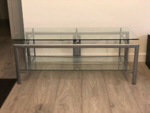 FS: TV stand / coffee table