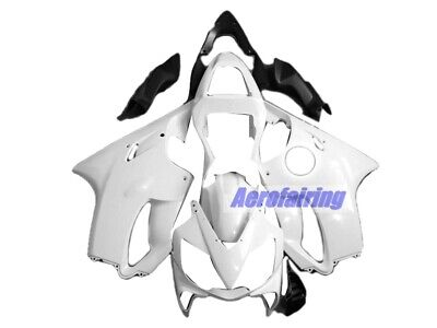 AF Fairing Injection Body Kit Painted for Honda CBR 600 F4i 2001 2002 2003 CA