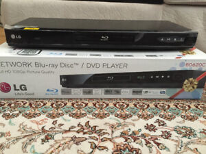 LG HD Player/Air Conditioner/Washer/Coffee Maker/Fan