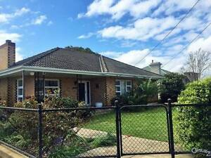 GLENGOWRIE'S BEST KEPT SECRET!! Glengowrie Marion Area Preview