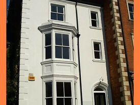 ( NN1 - Northampton ) Serviced Offices to Let - £ 250
