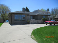 WATERFRONT VIEW ON RIVERSIDE DR.   $379,900!