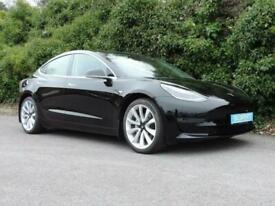 image for Tesla Model 3 Long Range AWD 4dr Auto