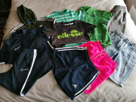Boys Clothes Bundle Age 8-10 years