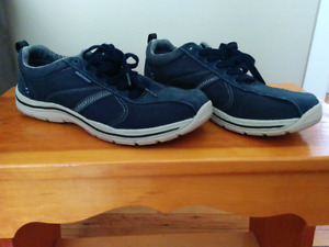 Mens Skechers Relaxed Fit