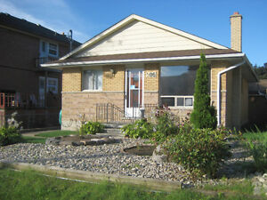 Conveniently Located Single-Family Detached House