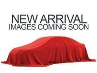 2007 Honda FR-V 1.8 i-VTEC SE 5dr MPV Petrol Manual