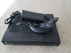 High Definition Cable Box - REDUCED
