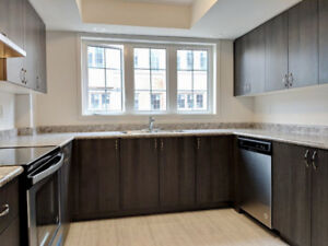 Brand New Condo Townhome for Lease