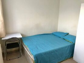 Couples Room Avaialable NOW!! - Maidstone